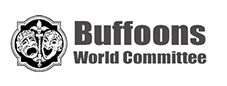 BUFFOONS WORLD COMMITTEE