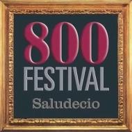 800 Festival