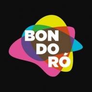 Bondoró Street Theatre Festival