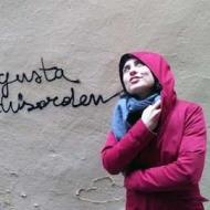 Caterina Moroni